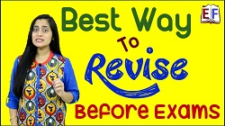 FREE CBSE Class 8 NCERT Video Lessons Online - Science