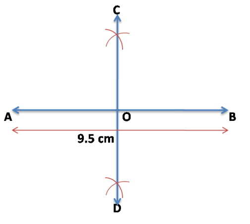 Cbse Ncert Solution For Class 6 Maths Practical Geometry
