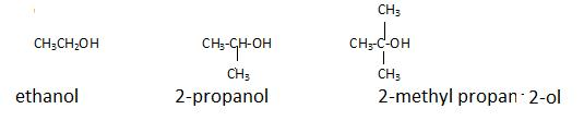 Class_12_Chemistry_Alcohols_Phenols_&_Ethers_Types_Of_Alcohols