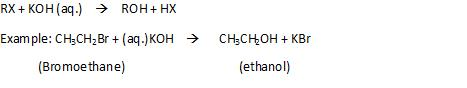 Class_12_Chemistry_Alcohols_Phenols_&_Ethers_Preparation_Of_Alcohols