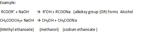 Class_12_Chemistry_Alcohols_Phenols_&_Ethers_Preparation_Of_Alcohols_5
