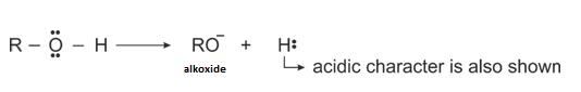 Class_12_Chemistry_Alcohols_Phenols_&_Ethers_Chemical_Properties