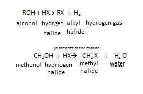 Class_12_Chemistry_Alcohols_Phenols_&_Ethers_Chemical_Properties_6