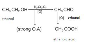 Class_12_Chemistry_Alcohols_Phenols_&_Ethers_Chemical_Properties_9
