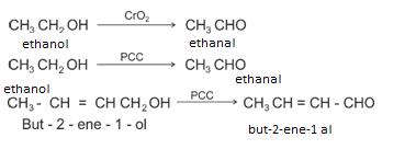 Class_12_Chemistry_Alcohols_Phenols_&_Ethers_Chemical_Properties_10