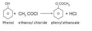 Class_12_Chemistry_Alcohols_Phenols_&_Ethers_Chemical_Properties_of_Phenols_8