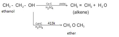 Class_12_Chemistry_Alcohols_Phenols_&_Ethers_Preparation_Of_Ethers