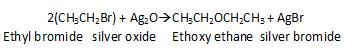 Class_12_Chemistry_Alcohols_Phenols_&_Ethers_With_Dry_Silver_Oxide
