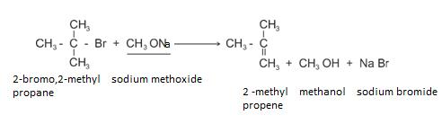 Class_12_Chemistry_Alcohols_Phenols_&_Ethers_Reaction_Of_Secondary_And_Teritary_1