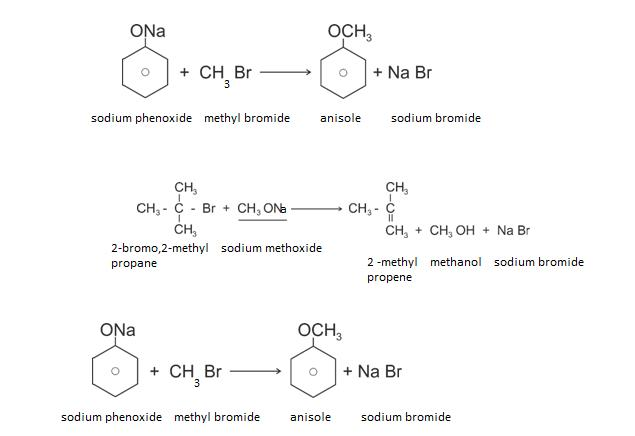 Class_12_Chemistry_Alcohols_Phenols_&_Ethers_Reaction_Of_Secondary_And_Teritary_2