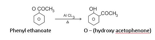 Class_12_Chemistry_Alcohols_Phenols_&_Ethers_Kolbe's_Reaction_Of_Phenols