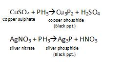 Class_12_P_Block_Chemical_Properties_of_Phosphine