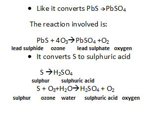Class_12_Group_16_Chemical_Properties_of_Ozone_1