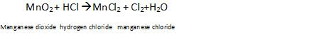 Class_12_Group_17_Lab_Preparation_Of_Chlorine