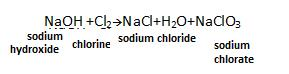Class_12_Group_17_Chemical_Properties_Of_Chlorine_3