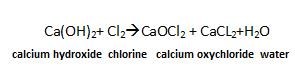 Class_12_Group_17_Chemical_Properties_Of_Chlorine_4