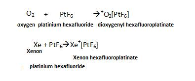 Class_12_Group_18_Chemical_Properties